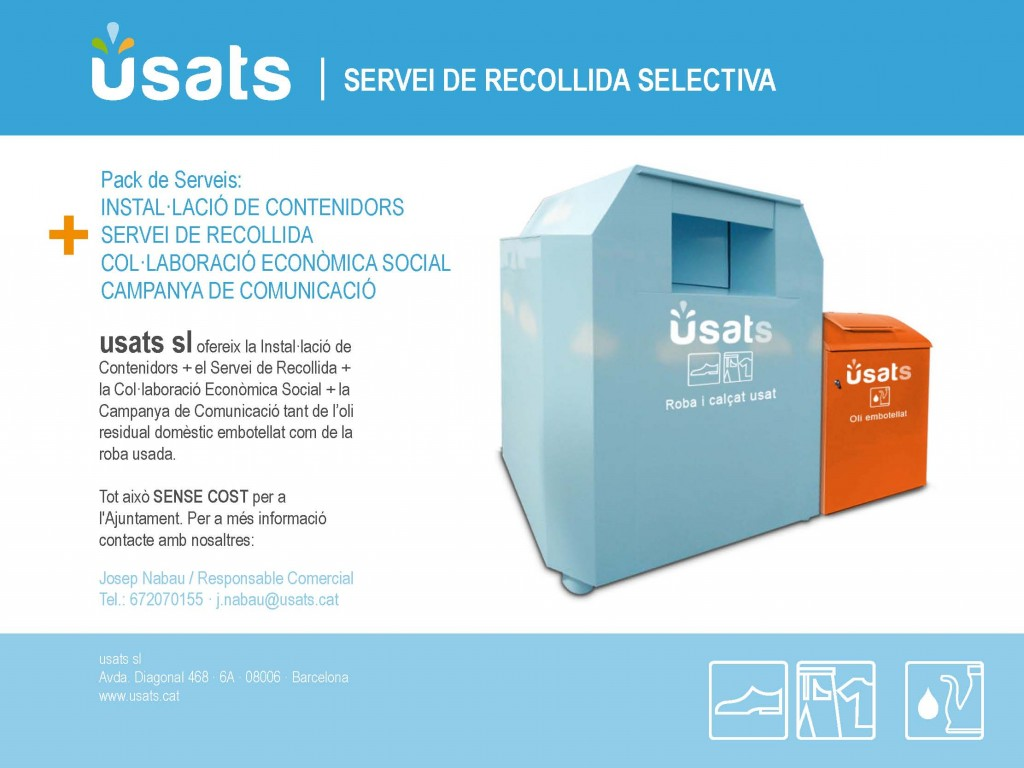 mailing usats_rect3